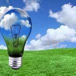 Autorita' per l'energia: le rinnovabili rappresentano un rischio