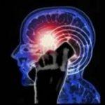 Salute: l'App che segnala le radiazioni nocive del cellulare
