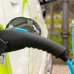 La batteria alluminio - aria che aumenta l'autonomia dell'auto elettrica