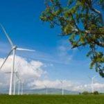 Rinnovabili: ecco come produrre energia pulita nelle aree abbandonate
