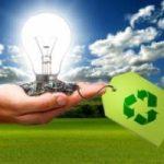 Risparmiare energia con le lampade LED