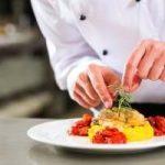 Olimpiadi gastronomiche, a Roma la seconda edizione della competizione culinaria