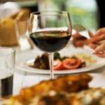 Food Wine Design Week: la fiera dell'innovazione e dell'alimentazione sostenibile