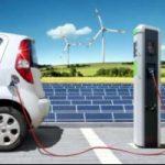 Mobilita' sostenibile: l'Ue promuove una campagna per il trasporto green in citta'