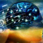 Scienze: ecco come percepire la musica senza udito
