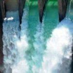 Rinnovabili: la Serbia punta sull'idroelettrico e sulla tecnologia italiana