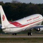 Volo Air Algerie: caduto in Niger