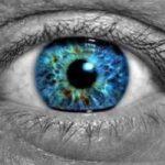 Diagnosticare e prevenire l'Alzheimer con un test della retina