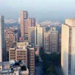 New Delhi: citta' in crisi per sovraffollamento