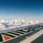 Alitalia. Etihad minaccia di andare via