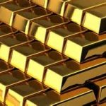 Dubai: cittadini pagati con oro per ogni chilo perso