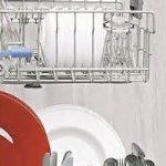 Come caricare correttamente la lavastoviglie?