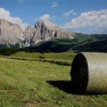 Turismo: soffre la montagna
