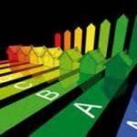 Ue: si decide il target efficienza energetica al 2030
