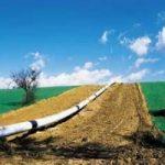 Gas: l'Abruzzo non vuole il metanodotto Brindisi-Minerbo