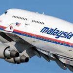 Ancora paura su un aereo della Malaysia Airlines