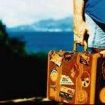 7 buone abitudini da osservare in viaggio