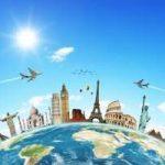 Il turismo in Italia? Occorre un rilancio piu' green e di qualita'