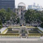 Hiroshima, 69 anni dopo l'atomica. Oggi si celebra l'anniversario