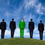 Ambiente: l'importanza dell'impegno ecologico nelle aziende