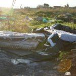 Sicilia: bella, ma troppe discariche a cielo aperto