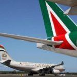 Alitalia ed Ethiad: c'è accordo. Ma si prevede paralisi servizi