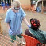 Emergenza mondiale Ebola. Per l'Oms, un vaccino contro il virus entro il 2015