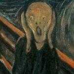 Salute: quando gridare aiuta a diminuire il dolore..