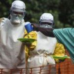Ebola: rientro in Spagna del missionario contagiato. Il virus sbarca in Europa