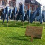 Ecoinvenzioni: i vestiti catalitici che depurano l'aria
