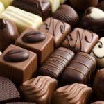 Cioccolato, 7 buoni motivi per mangiarlo