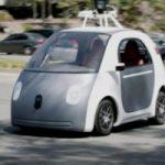 Google car: per l'Fbi puo' essere un'arma a disposizione dei criminali