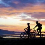 Veneto, meta d'eccellenza per i cicloturisti