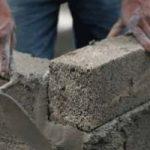 Meno CO2 dal cemento grazie ad un progetto del MIT