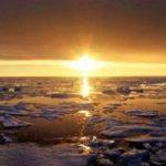 Ambiente: le temperature globali saliranno di 2 gradi