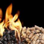 Cosa sono le caldaie policombustibili a biomassa?
