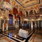 Terre di Siena: musei aperti nel week end