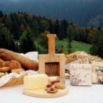 Tutta la bellezza delle Dolomiti