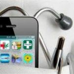 App su salute: non sempre affidabili