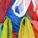 Sacchetti di plastica biodegradabili: una grande truffa