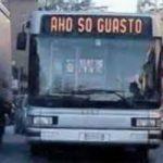 Rivoluzione nella mobilita' a Roma: modifiche linee bus