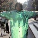 Il mantello dell'invisibilita'. Video