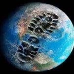 Una Terra e mezza per l'uomo