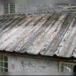 L'Abruzzo dice addio all'amianto