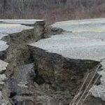 Terremoti: INGV studia strumento per le previsioni probabilistiche
