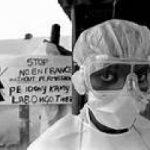 Ebola: due casi sospetti a Padova