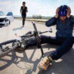 Una App gratuita per la sicurezza stradale di auto e bici