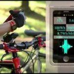 Il kit fai da te per trasformare la bici in una cardio e-bike