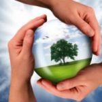 Ecopunti ed Ecoquiz: 2 strumenti per le buone pratiche di sostenibilita' ambientale