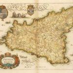 Gli antenati dei siciliani venivano dall'Oriente?